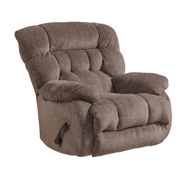 Catnapper CL DALY CHATEAU RECLINER