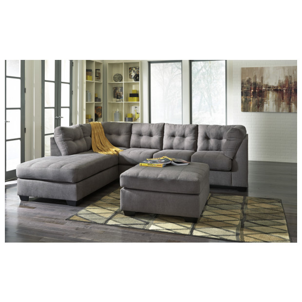 Ashley Furniture   4520008/16/67