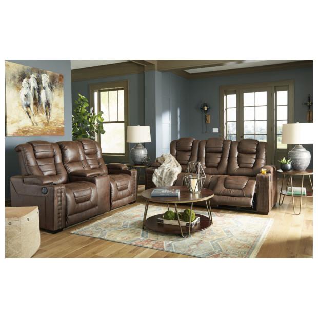 Ashley Furniture   2450515/18