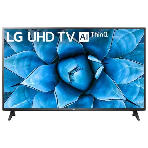 LG Electronics 50UN7300