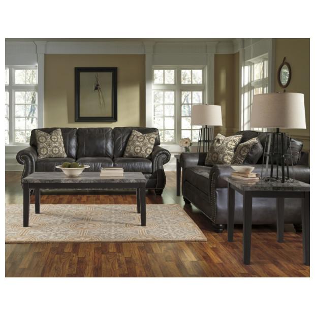 Ashley Furniture   8000435/38