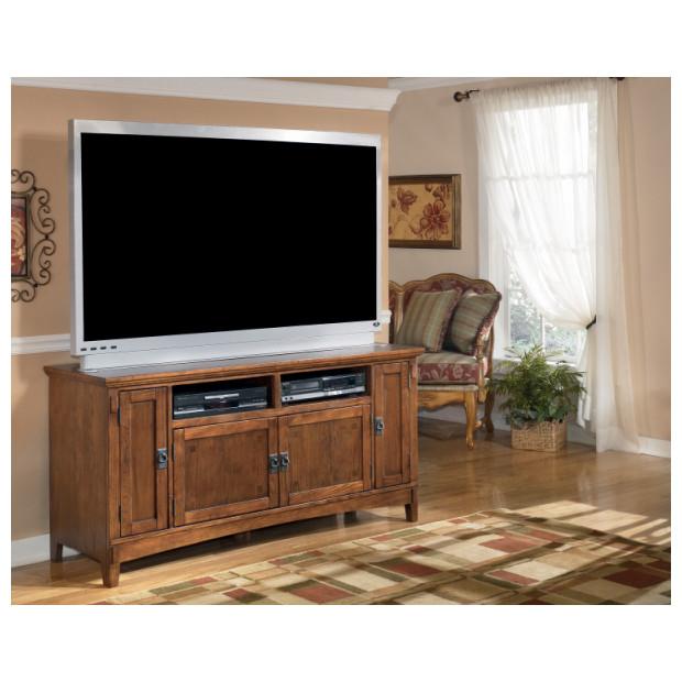 Ashley Furniture   W319-38