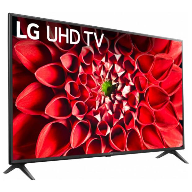 LG Electronics 55UN7000