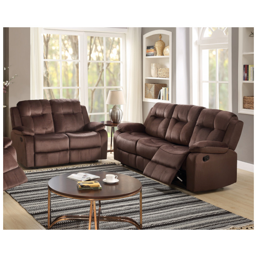 Fitzgerald Furniture CL AURORA URBINO S/L