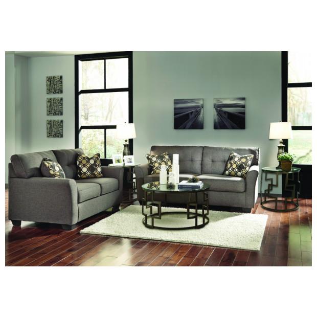 Ashley Furniture   9910135/38