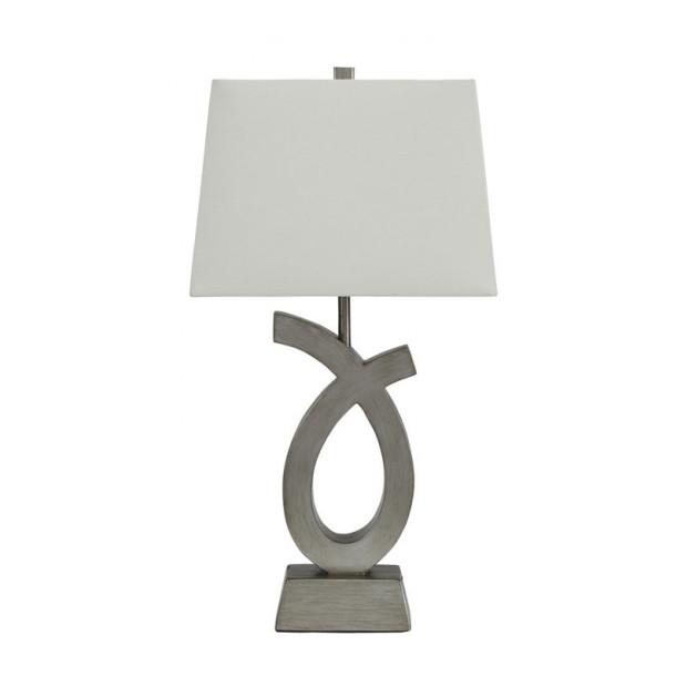 Ashley Furniture   L243134