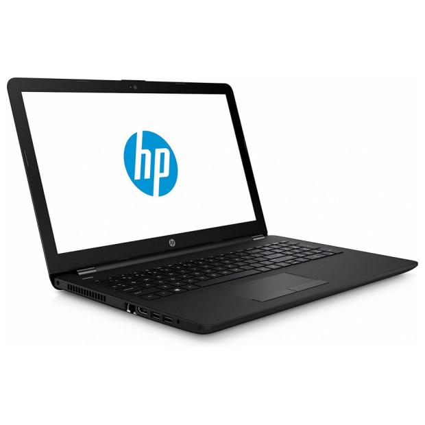 HP    15DB0011DX