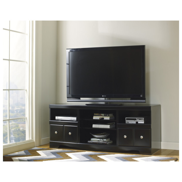 Ashley Furniture   W271-68