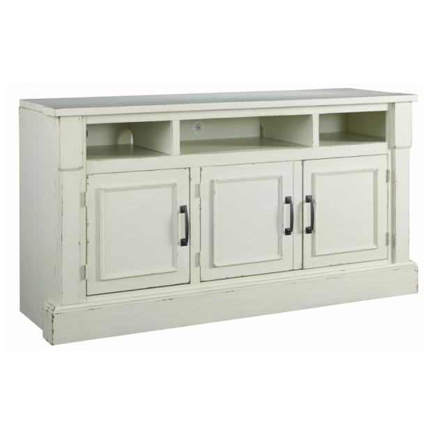 Ashley Furniture   W723-30