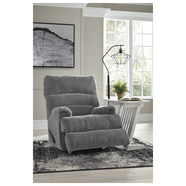 Ashley Furniture   4660525