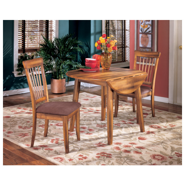 Ashley Furniture   D199-15/2X01