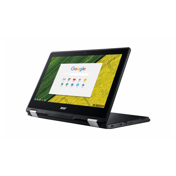 Acer Corp. R751TC4XP