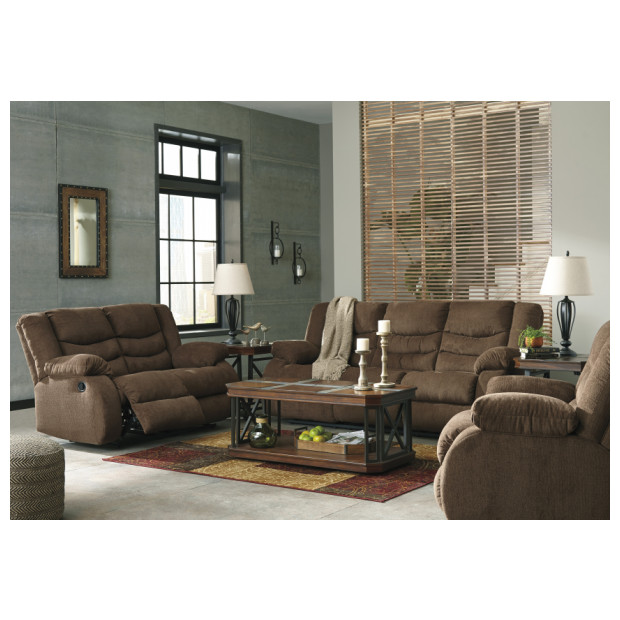 Ashley Furniture   9860586/88