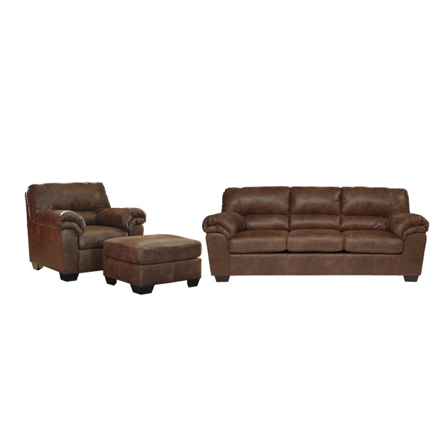 Ashley Furniture   1200014/20/38