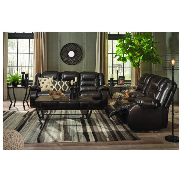 Ashley Furniture   7930788/94