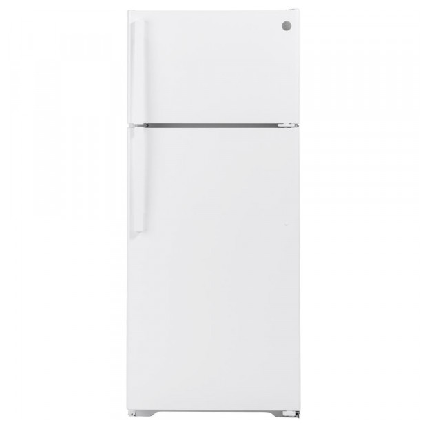 Ascoli Appliance ATFR1450EWE