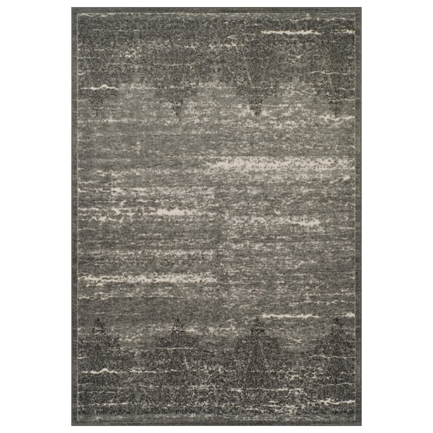 Dalyn Rug Company                                  D-CE2 PEWTER