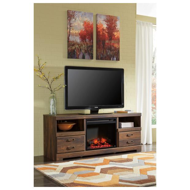 Ashley Furniture   W246-68/W100-01