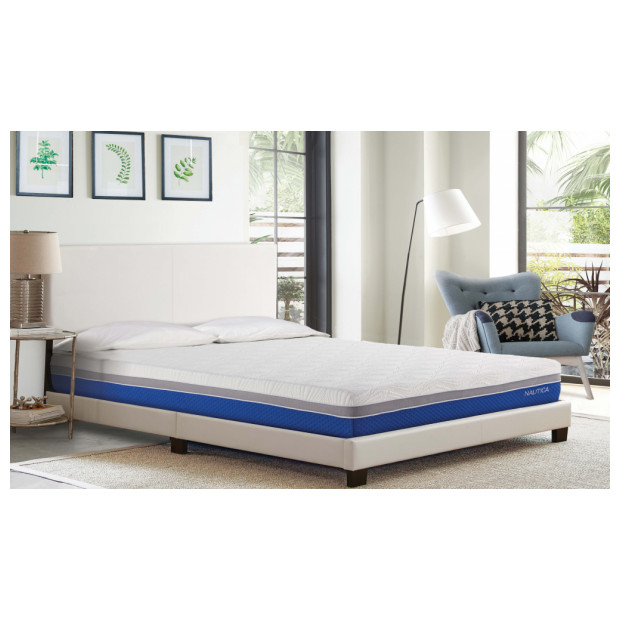 Boyd Specialty Sleep NAUTICA CALM Q