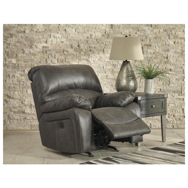Ashley Furniture   5160113