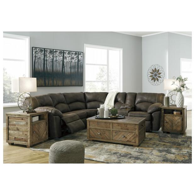 Ashley Furniture   2780248/49