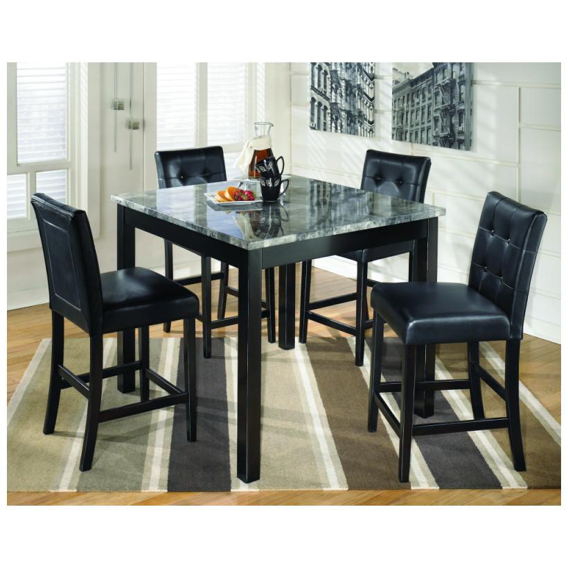 Ashley Furniture   D154-223