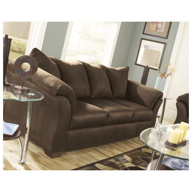 Ashley Furniture   7500438