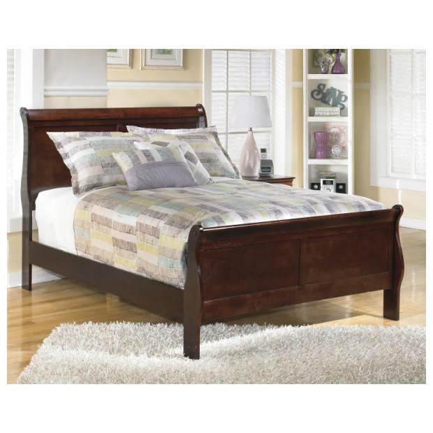 Ashley Furniture   B376FBED-55/86