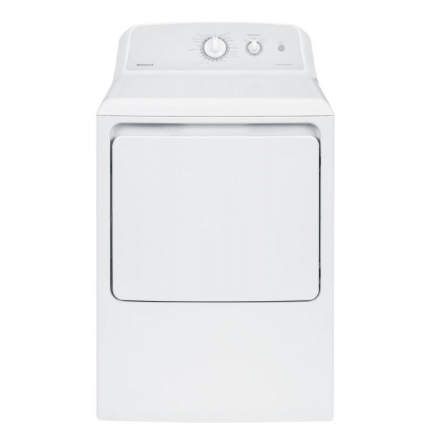 Hotpoint HTX24EASKWS