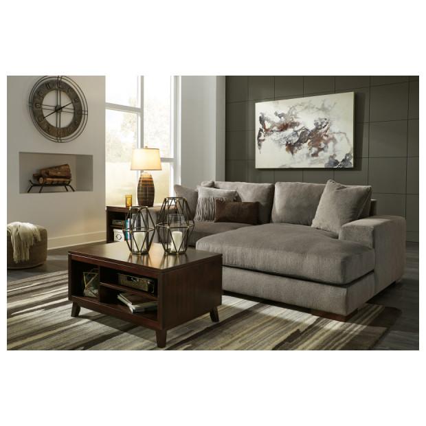 Ashley Furniture   3030417/64