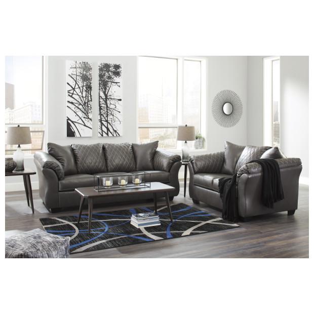 Ashley Furniture   4050335/38