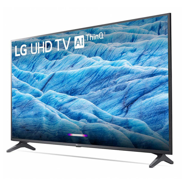 LG Electronics 55UM7300