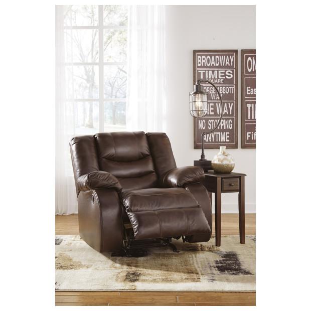 Ashley Furniture   3610525