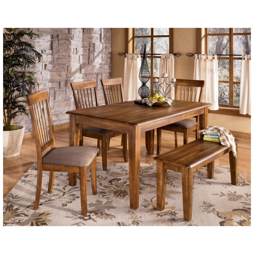 Ashley Furniture   D199-25/00/4X01