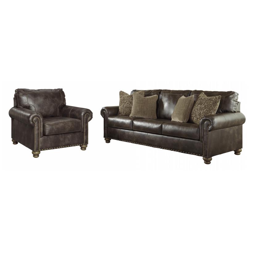 Ashley Furniture   8050520/38