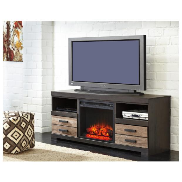 Ashley Furniture   W325-68/W100-101