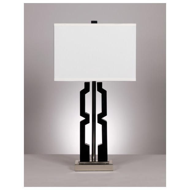 Ashley Furniture   L417294