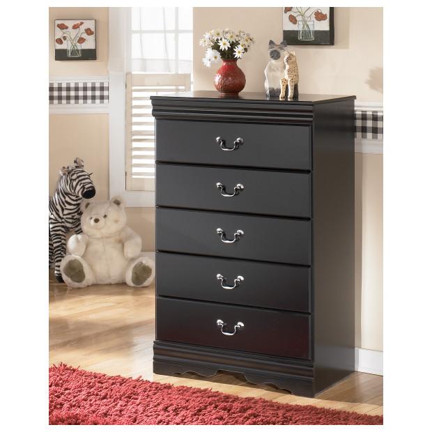 Ashley Furniture   B128-46