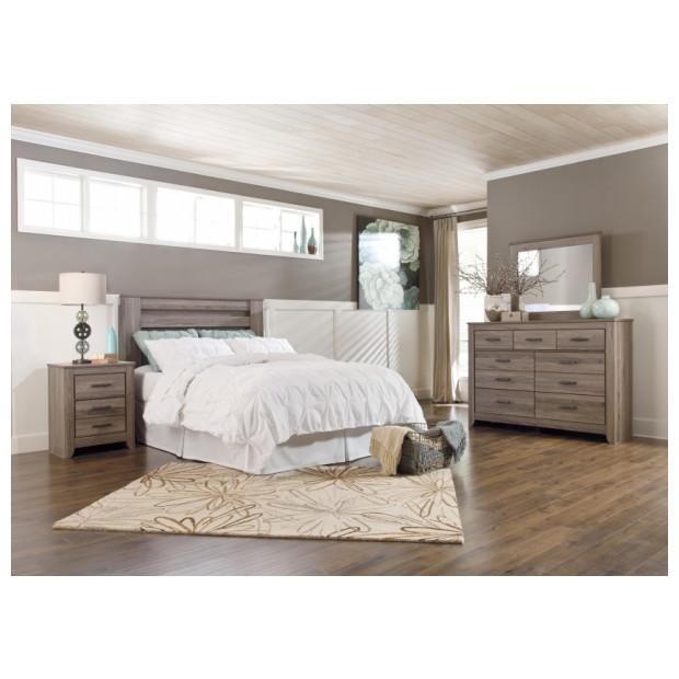 Ashley Furniture   B248QHBDMN-31/36/67/92