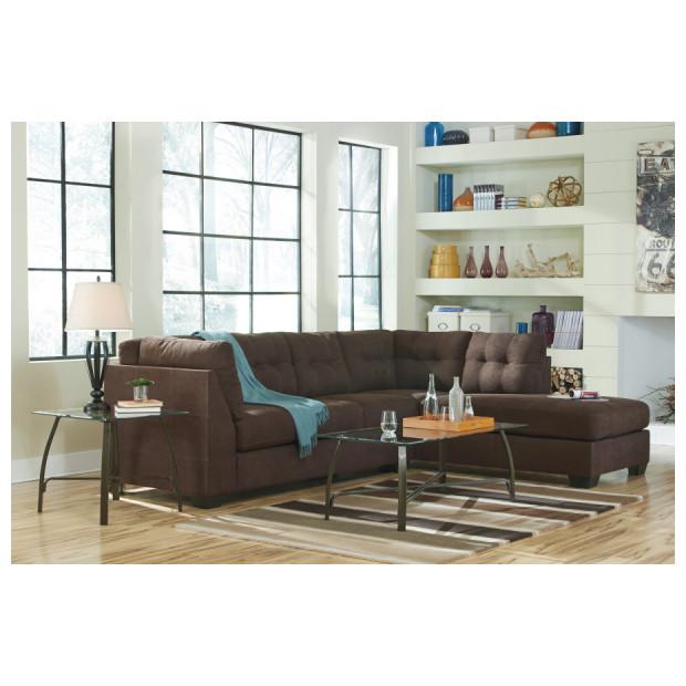 Ashley Furniture   4520117/66