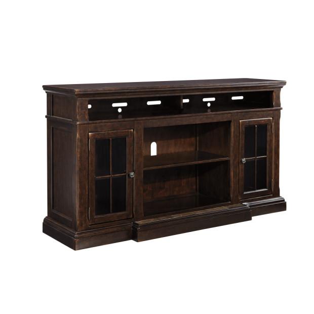 Ashley Furniture   W701-88