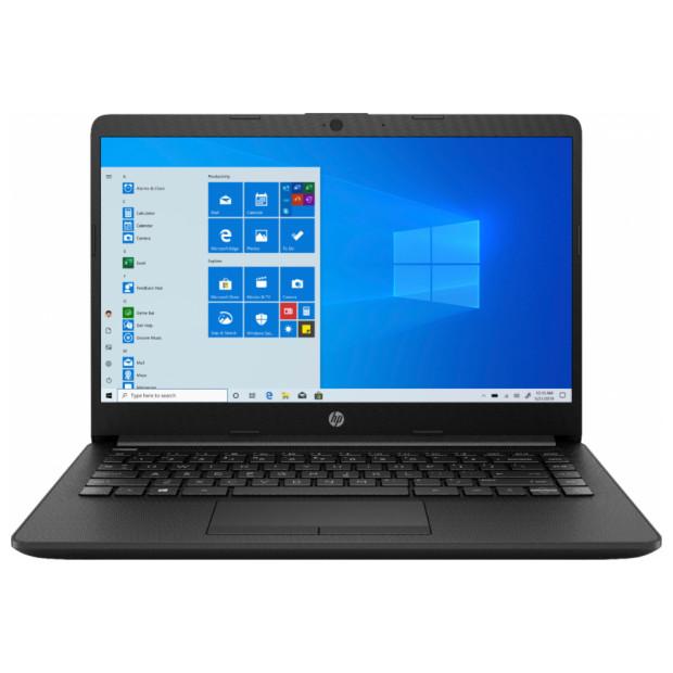HP    HP14FQ0013DX