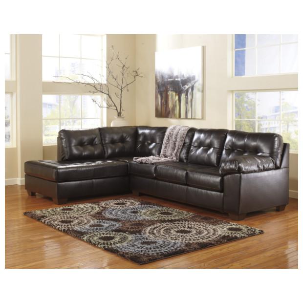 Ashley Furniture   2010116/67/08