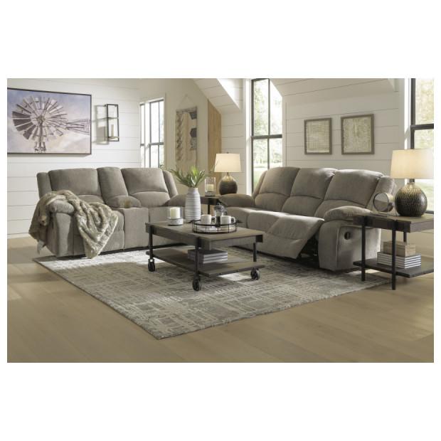 Ashley Furniture   7650588/94