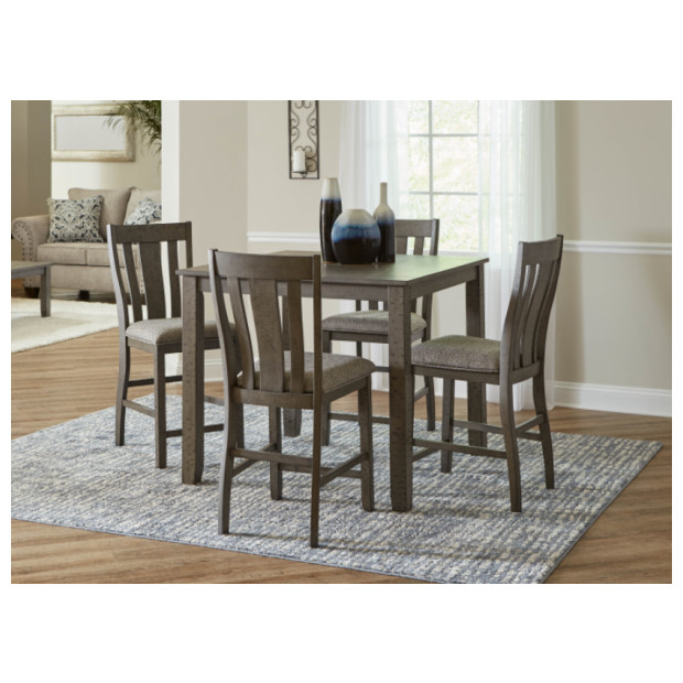 Lane Home Furnishings  5045-53 HAWTHORNE 5PC