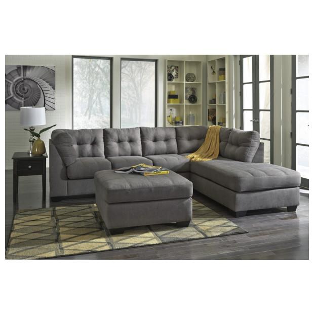 Ashley Furniture   4520008/17/66