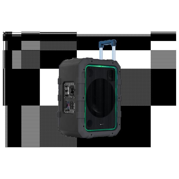Gemini Pro Audio MPA-2400