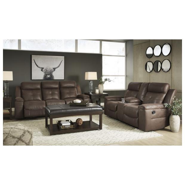 Ashley Furniture   8670488/94