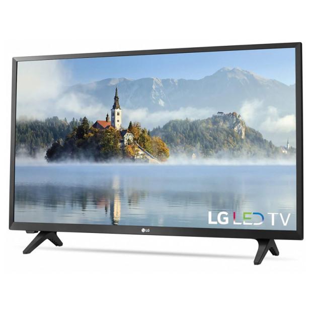 LG Electronics 32LJ500B