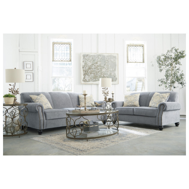 Ashley Furniture   1280535/38